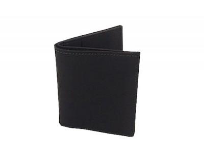 Black Large Bifold 1
