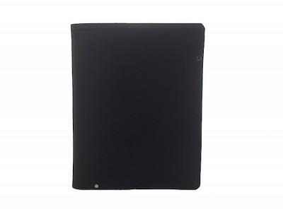 Large Portfolio - Black 1