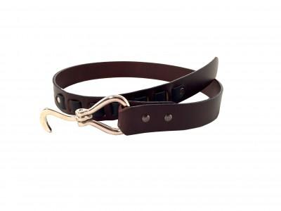 Hoof Pick Belt